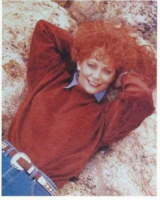 Reba McEntire 8x10 Photo Picture Very Nice Fast Free Shipping #1