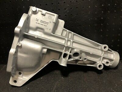 FORD T5 WORLD Class Tailshaft Housing w/ New Bushing & Seal READY TO