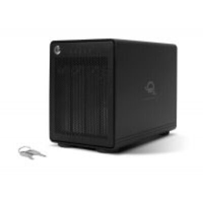 4TB HARD DRIVE 30,000+ Game Collection Launchbox Hyperspin