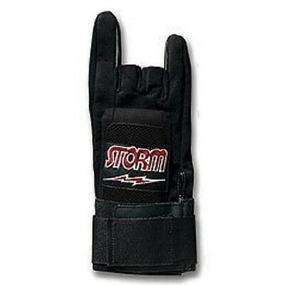 Storm Xtra Grip Plus Bowling Glove Right Handed