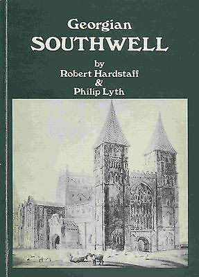 GEORGIAN SOUTHWELL published date unknown