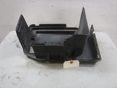 1999 - 2003 Ford F250 F350 7.3 L Diesel Drivers Side Battery Cover ( Oem )