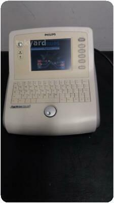 PHILIPS PAGEWRITER TRIM III ECG EKG - $450 00 | PicClick