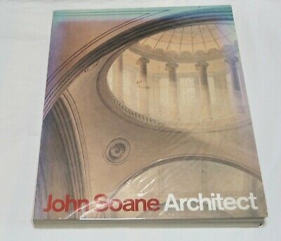 John Soane, Architect: Master of Space and Light  Royal Academy of Arts
