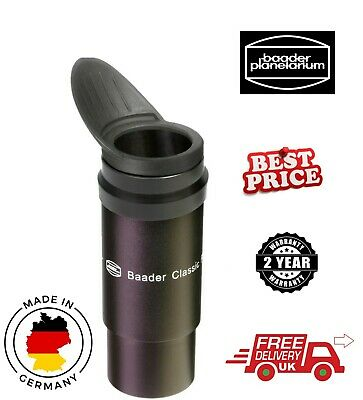 Baader 32mm Classic Plossl Eyepiece 2954132 (UK Stock)