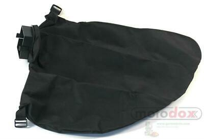 Collection bag Leaf blowers Grizzly Farmer ELS ELB 2100 2200 2201 2400 2300