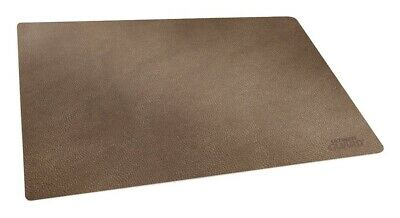 Ultimate Guard Play-Mat SophoSkin? Edition Muscat  61 x 35 cm Ultimate Guard NUO