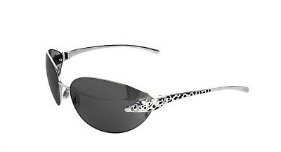 3711848f0d06 Cartier Panthere Sunglasses Limited Series Saphir Retail  2