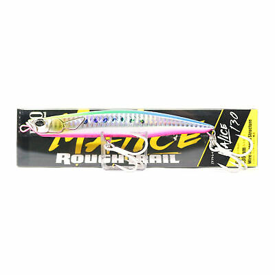 Rough Trail Malice 130 Sinking Lure CHA0183 (8014) Duo