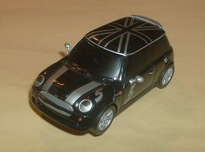"Carrera Go 61316 Mini Cooper S ""Next"" Nr.5"
