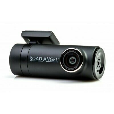 Halo Drive Dash Camera HALODRIVE Road Angel Genuine Top Quality Product New
