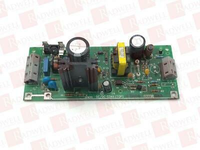 Siemens 100710937 / 100710937 (Used Tested Cleaned)