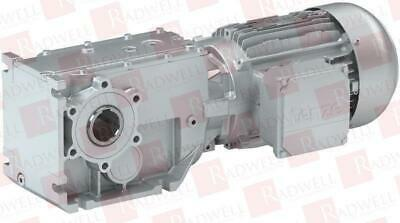 Lenze 11.445.10.04.1 / 1144510041 (Used Tested Cleaned)