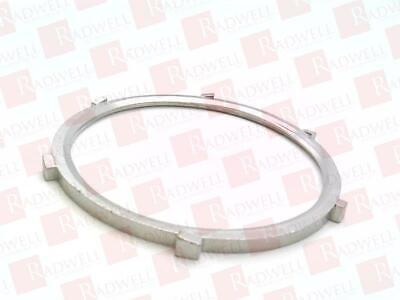 Calbrite S64000Ln00 / S64000Ln00 (Used Tested Cleaned)