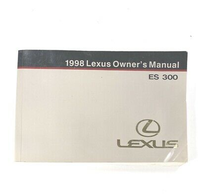 LEXUS RX 2103 OWNERS MANUAL RX350 RX450h BOOK HANDBOOK 350