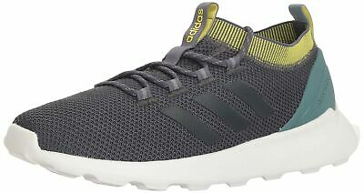 ADIDAS X COUNTRY Chaussures 114526 Brown Running Trail Shoes