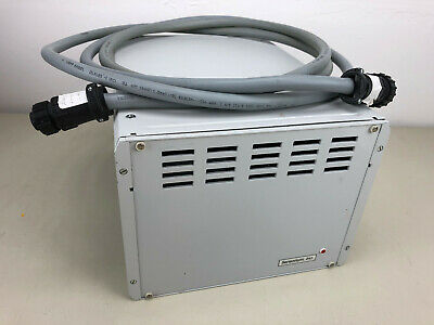 Sensorium EPA Power Supply for electro-physiology amplifier incl amplifier cable