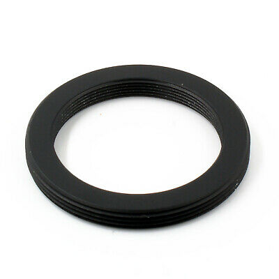 M32-M42 M32 x0.75 Female To M42 x1 Male thread Screw Camera Lens Mount Adapter