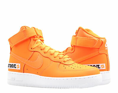NIKE AIR FORCE 1 07 Lv8 Jdi Leather