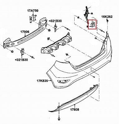 2004 Ford Ranger Bed Liner For A Ford Edge
