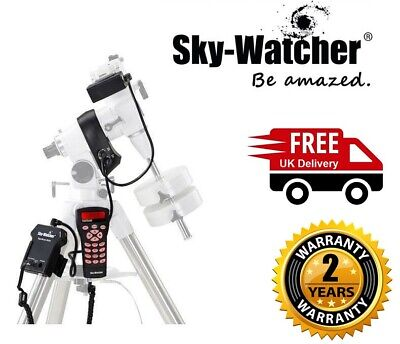 SkyWatcher SynScan GOTO Upgrade Kit for EQ5 Mount 20108 (UK Stock)