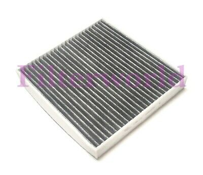 Carbonized Cabin Air Filter For Cadillac Escalade Escalade ESV US Seller