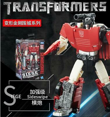 Transformers ToyWorld TW-D02 Silt Machine Dinosaur Silt Shura In Stcok MISB