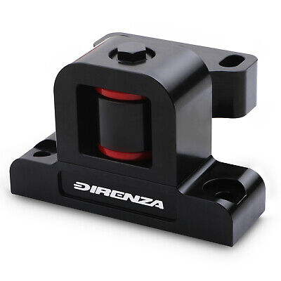 Direnza N/S Uprated Track Day Race Engine Torque Mount For Seat Leon 1M Mk1 1.8T
