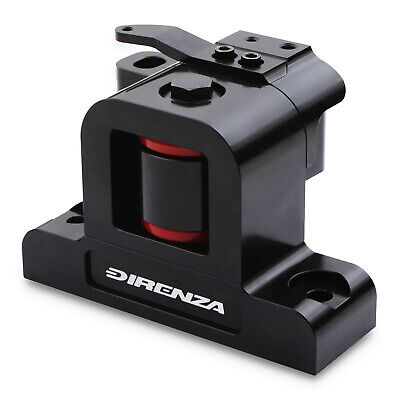 Direnza O/S Uprated Track Day Engine Torque Mount For Vw Golf Mk5 Mk6 Tfsi Gti R