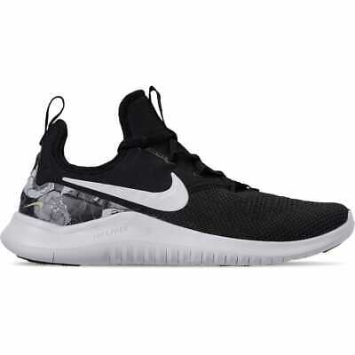 384efcd5ecca7 NEW NIKE WMNS Free TR8 AMP Womens Training Shoes Women New White ...