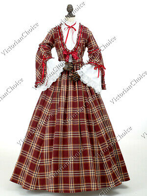 Victorian Steampunk Dickens Dress Bustle Cage PETTICOAT FOR MEDEIVAL DRESS