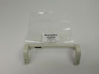 Welch Allyn Metal Carry Handle Service Kit for Propaq Encore Devices / Monitor