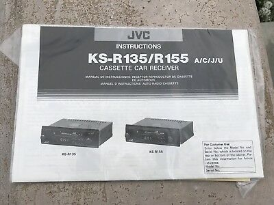 on jvc ks rt424 wire harness