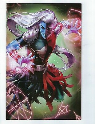 War Of The Realms # 3 Battle Lines Variant NM Marvel