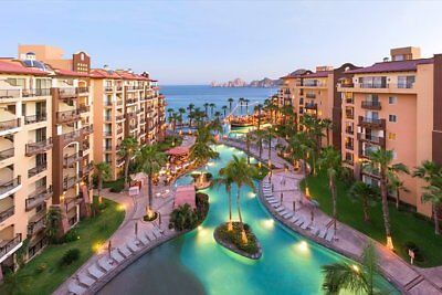Villa Del Arco Resort,Los Cabos Mexico 1 BR 2 BA Suite Sleeps 4 people, 7 nights