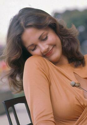 Lynda Carter 8x10 Photo Picture Very Nice Fast Free Shipping #40