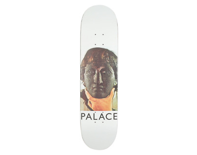 d58334c7 PALACE SKATEBOARDS OLLY Todd Prp Interiors Deck 8.0