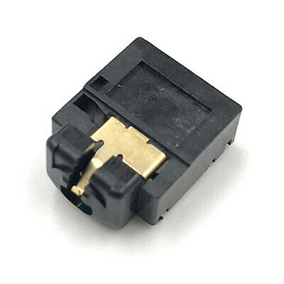 Replacement Controller Audio Port Socket Easy To Use Headphone Jack For Xbox One