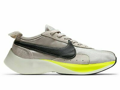 b2a32ef27a90 Nike Moon Racer Mens Multi Size Running String React AQ4121-200 MULTIPLE  SIZES