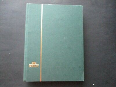 ESTATE: Australian Collection in Album - Must Have!! Great Value (a786)