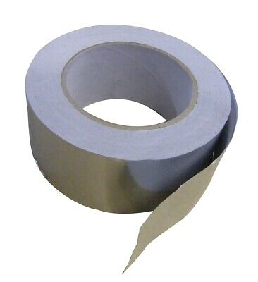 Aluband 50 m Rolle