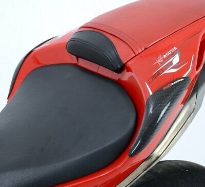 R&G Sliders Codone Posteriore In Carbonio Mv Agusta F4 1000R 2010 > / F4Rr /F4Rc