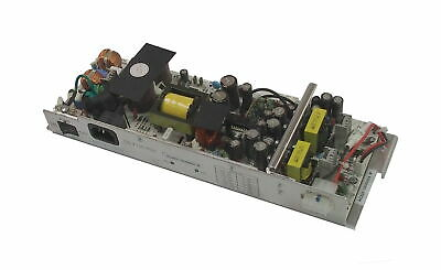 Samsung OS7100 Power Supply Unit For OfficeServ 7100 Phone System