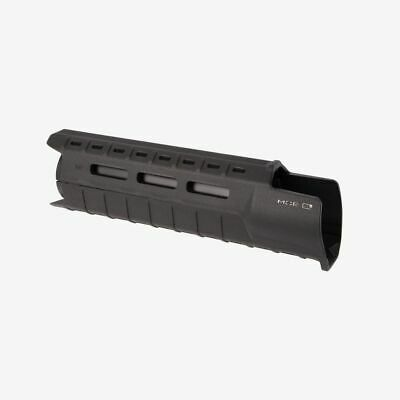 Magpul Industries Handguard Carbine SL Hand Guard MAG538BLK BLACK