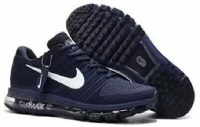 New Men's Nike Air Max - Size 10, 11
