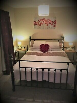 Romantic Holiday Cottage Let June Visit North Wales Sleep 2 Amazing Offer