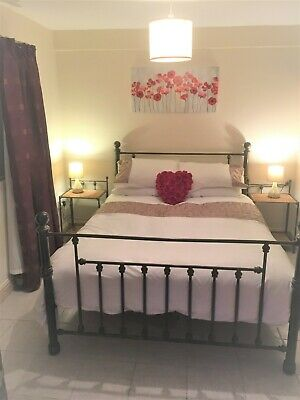Romantic Holiday Cottage Let July Visit North Wales Sleep 2 Amazing Offer