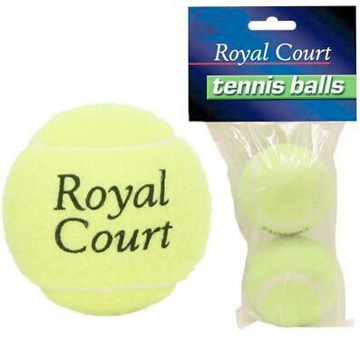 New Tennis Balls Yellow Ball Games Dog Pets Toy Bouncing Outdoor Sports Games
