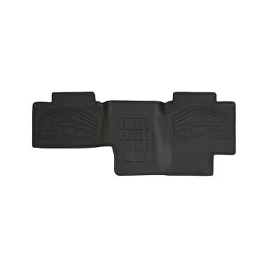 Westin 72-114012 Wade Sure-Fit Floor Liner Fits Ford 04-08 F-150