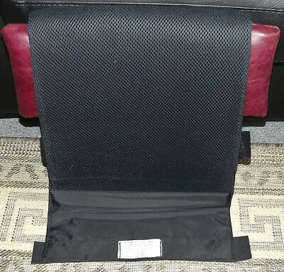 Wheelchair Breathable Upholstery